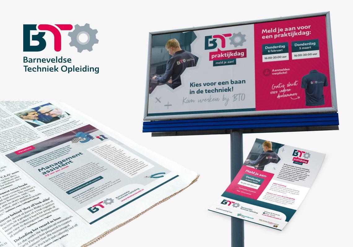 Wilhelm_Marketing_Reclamebureau_Kootwijkerbroek-Expertises-Advertentie-campagne-BTO