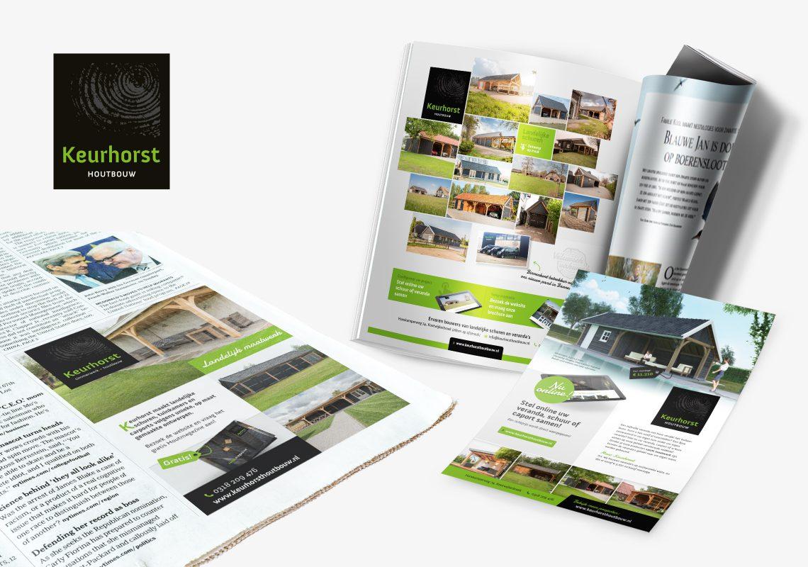 Wilhelm_Marketing_Reclamebureau_Kootwijkerbroek-Expertises-Advertentie-campagne-KeurhorstHoutbouw
