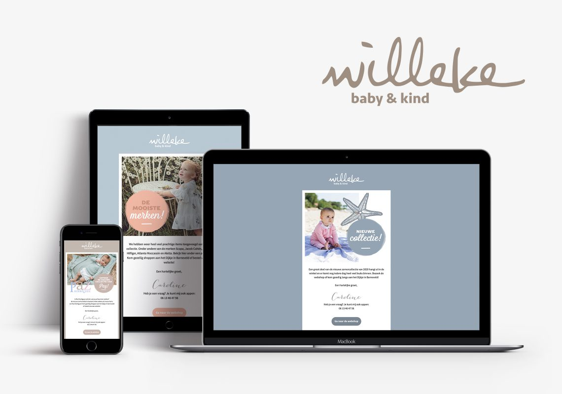 Wilhelm_Marketing_Reclamebureau_Kootwijkerbroek-Expertises-Mailing-Willeke