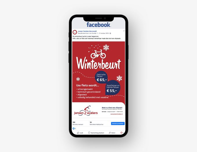 Wilhelm_Marketing_Reclamebureau_Kootwijkerbroek-J2W-Project-groot-02