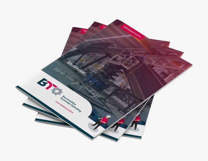 Wilhelm_Marketing_Reclamebureau_Kootwijkerbroek_BTO-Project-groot-2