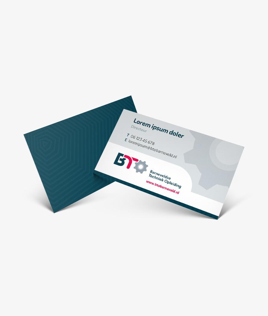 Wilhelm_Marketing_Reclamebureau_Kootwijkerbroek_BTO-Project-klein-1