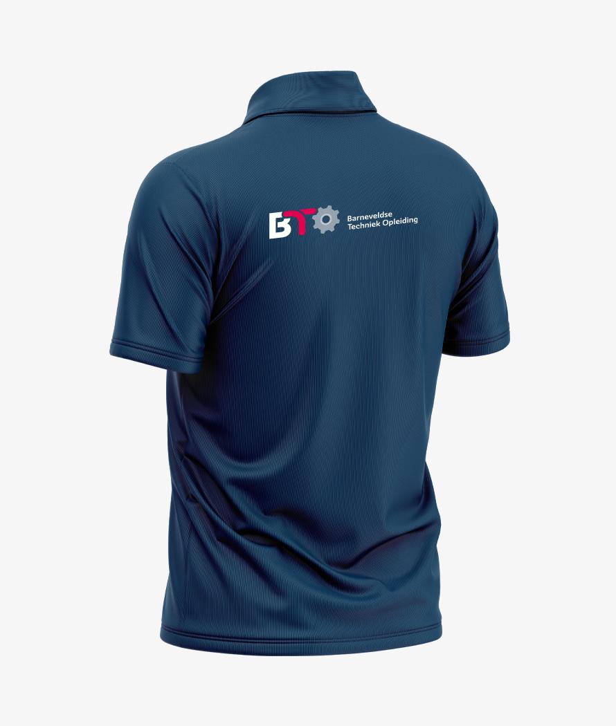 Wilhelm_Marketing_Reclamebureau_Kootwijkerbroek_BTO-Project-klein-2
