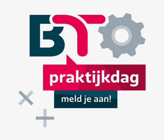 Wilhelm_Marketing_Reclamebureau_Kootwijkerbroek_BTO-Project-klein-4