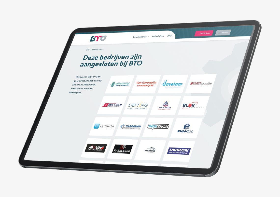 Wilhelm_Marketing_Reclamebureau_Kootwijkerbroek_BTO-Slider-03