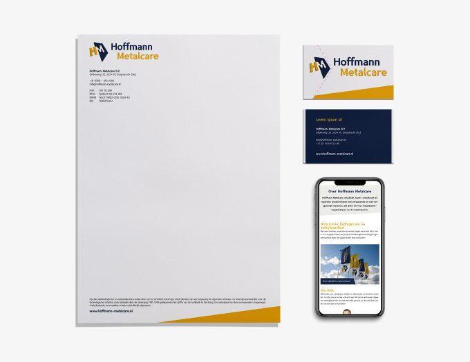 Wilhelm_Marketing_Reclamebureau_Kootwijkerbroek_HFF-Project-groot-2