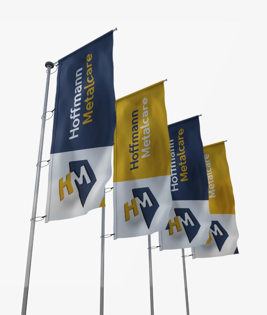 Wilhelm_Marketing_Reclamebureau_Kootwijkerbroek_HFF-Project-klein-2