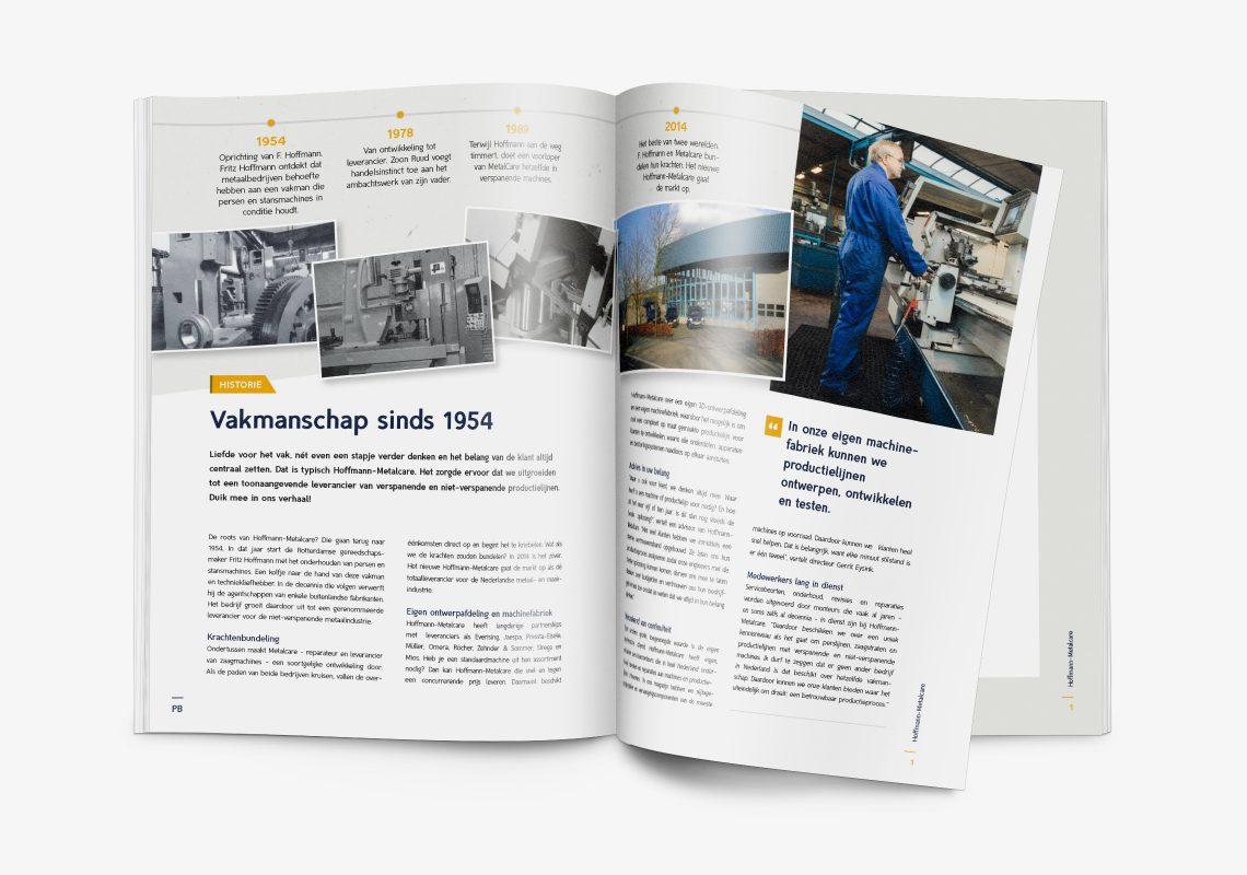 Wilhelm_Marketing_Reclamebureau_Kootwijkerbroek_HFF-Slider-05
