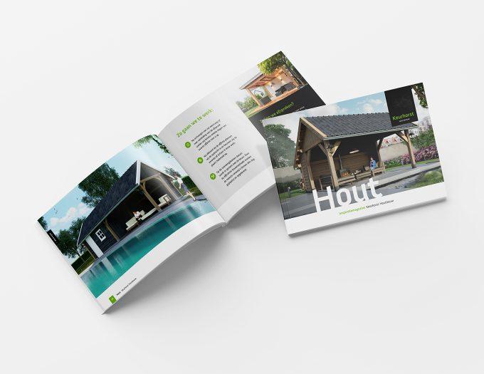 Wilhelm_Marketing_Reclamebureau_Kootwijkerbroek_KEU-Project-groot-1