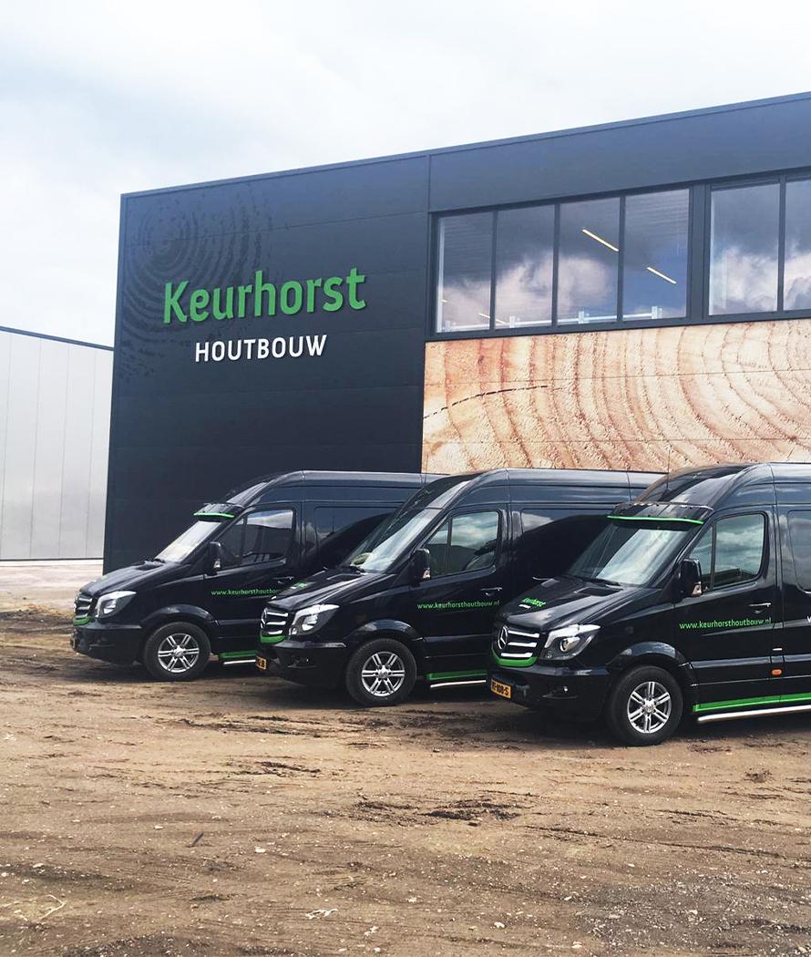 Wilhelm_Marketing_Reclamebureau_Kootwijkerbroek_KEU-Project-klein-1.